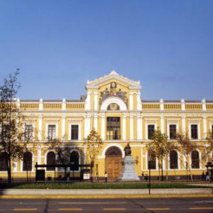 Universidad-de-Chile-Casa-Central